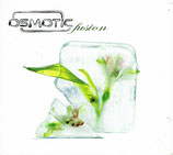 OSMOTIC : Fusion