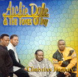 Archie Dale & The Tones Of Joy