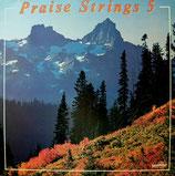Maranatha Music - Praise Strings 5