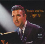 Tennessee Ernie Ford - Hymns
