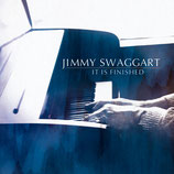 Jimmy Swaggart - It Is Finished