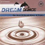 Dream Dance Vol.32  (2-CD)