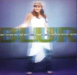 Rachael Lampa - Blur
