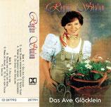 Regine Shalom - Das Ave Glöcklein