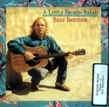 Billy Batstone - A Little Broken Bread