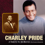 Charley Pride - A Tribute to Jim Reeves