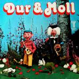 Dur & Moll