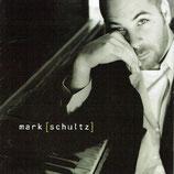 Mark Schultz - Mark (Schultz)