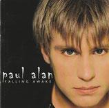 Paul Alan - Falling Awake