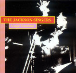 The Jackson Singers - Gospel Emotions