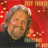 Jeff Turner - Christmas My Way