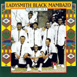 Ladysmith Black Mambazo - The Best of - Vol.1