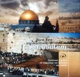 Sur tes murailles, o Jerusalem