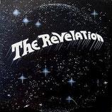 The Revelation (Larry McCoy)
