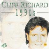 Cliff Richard - 1990's