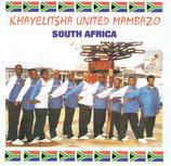 KHAYELITSHA UNITED MAMBAZO South Africa