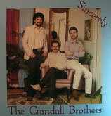 The Crandall Brothers