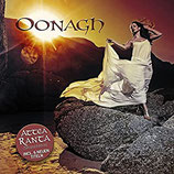 OONAGH - Attea Ranta (Second Edition)