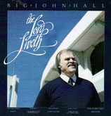 John Hall - The Lord Liveth