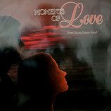 Rose-Room-Dance-Orchestra - Moments Of Love