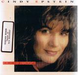Cindy Epstein - Every Eye