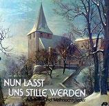 Gemeindechor Derschlag - Nun lasst uns stille werden