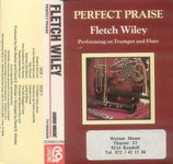 Fletch Wiley - Perfect Praise
