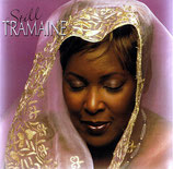 Tramaine Hawkins - Still Tramaine