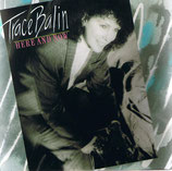 Trace Balin - Here And Now