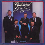 Cathedral Quartet - The Prestigious Cathedral Quartet