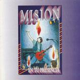 MISION - En tu Presencia