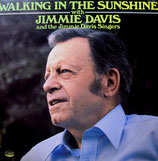 Jimmie Davis - Walking In The Sunshine