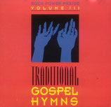 Rock Power Praise Vol.III - Gospel Hymns