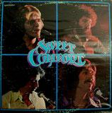 Sweet Comfort Band (Debut)