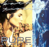 Kathy Troccoli - Pure Attraction
