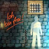 Effata - Ich bin frei