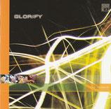 ICF - Glorify