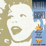 Chor Perspektiven - White Gospel