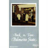 Palmetto State Quartet - Back In Time