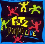 Fetz Domino Gospelchor - Fetz Domino Live