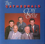 Cathedrals - Going In Style