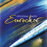 Christmas with Eurochor