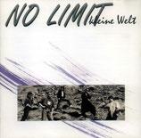 No Limit - Kleine Welt