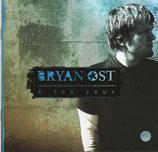 Bryan Ost - ä Tes yeux