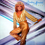 Barbara Mandrell - Spun Gold
