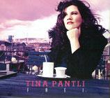 Tina Päntli - Frei