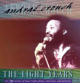 Andraé Crouch - The Light Years
