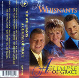 Whisnants - A Glimpse Of Grace