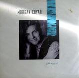Morgan Cryar - Like A River