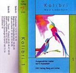 KiK - Kolibri 1